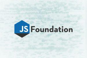 jsfoundation